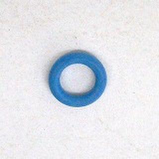 ポンプキャップO-リング 50-8100