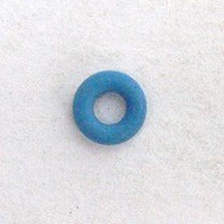イジェクターノズルO-リング(50-8011)
