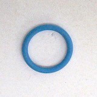フロートボール プラグ(シート)O-リング 50-8095