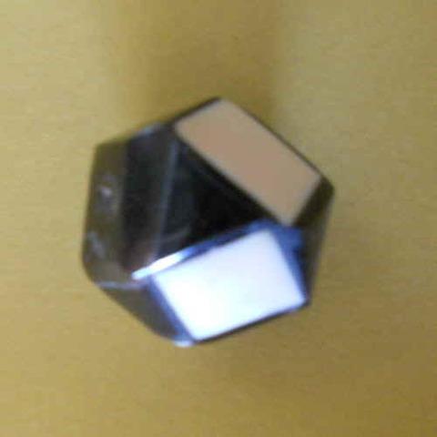 ダイヤ型 メロンxペンシェル