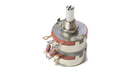Urei 1176 Repair/Repair Parts