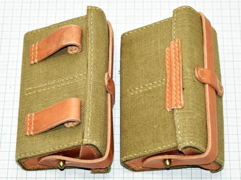 布引前盒 2個組 複製