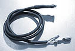 モトスコープ プロ 外気温センサー