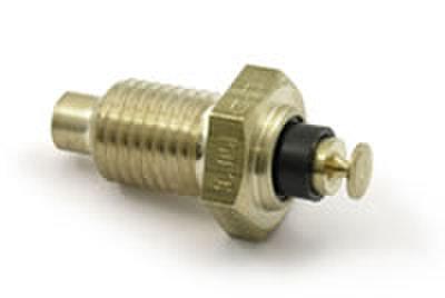 モトスコープ プロ 温度センサー M12×1.5