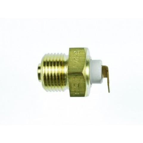 モトスコープ プロ 温度センサー M18×1.5