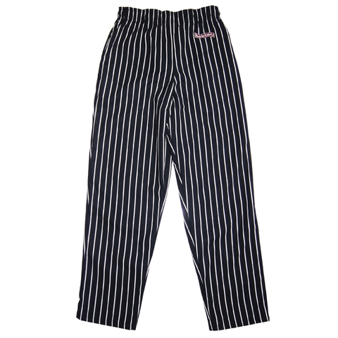 ROCK ONE'S WORLD ロックワンズワールド BUGGY EASY PANTS