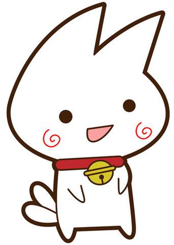 ★猫又ちゃん★MAL-005
