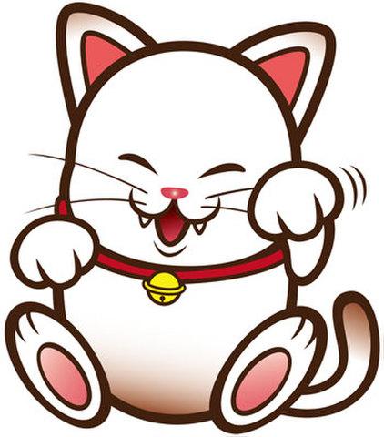 ★まねき猫★NEK-015