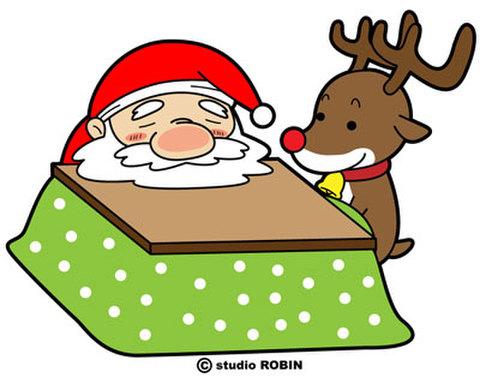 ★クリスマス★CH-021