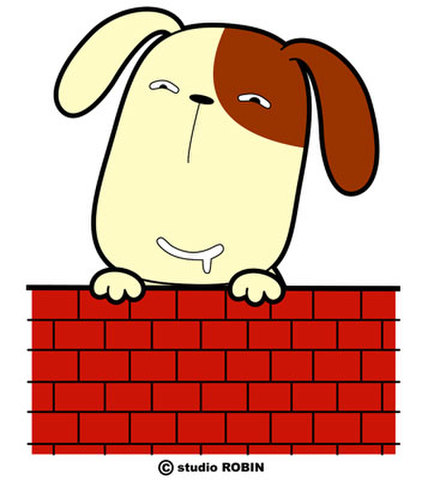 ★のぞき犬★INU-033