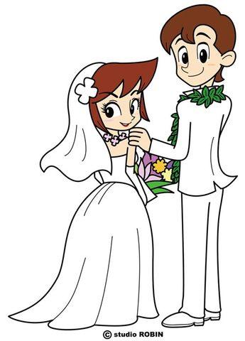 ★ウェディング-Wedding-★MAW-001