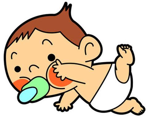 ★赤ちゃん4★BAB-004