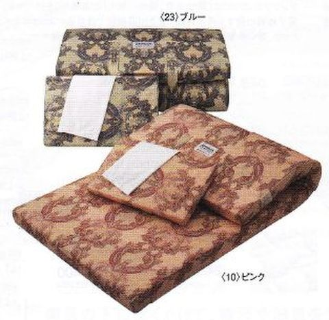 西川のムアツ布団 【レギュラー80】 シングルサイズW-21185