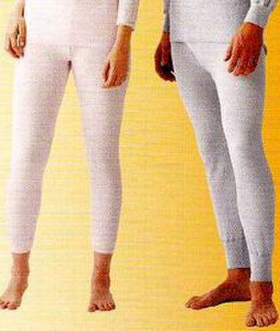ひだまり新モデル~ラビセーヌ~紳士ズボン下LLサイズ