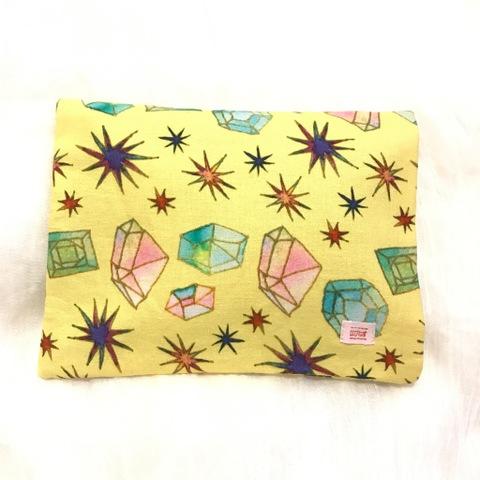 ぬかぶくろ(B5)宝石箱