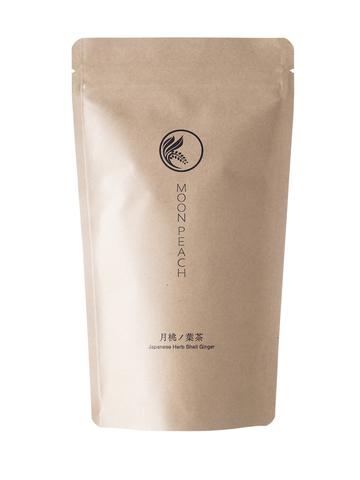 月桃茶(葉)24g