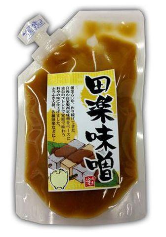 田楽味噌(150g)