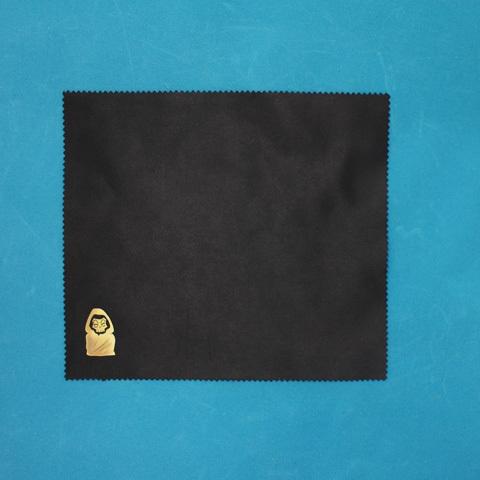 例の布(スマホが拭けるタイプ)