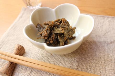 南蛮味噌(90g)