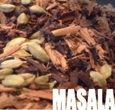 マサラ・スパイス 15g