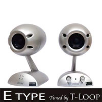 〈SUG〉mini E type PCオーディオDACセット