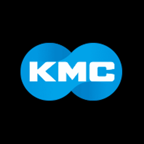 KMC 外装10速用 ミッシングリンク 1セット【即納】