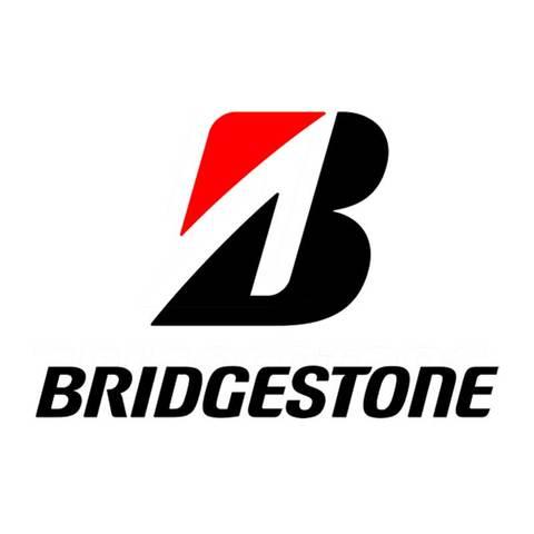 ブリヂストン アシスタビジネス AB680 2011 ホイールマグネット+クランプセット