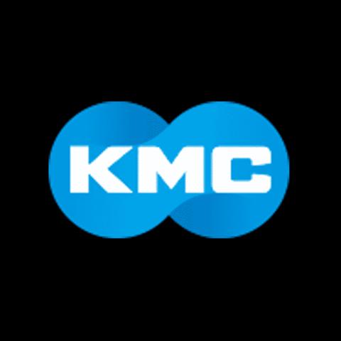 KMC 外装6~8速用 ミッシングリンク(1セット)【即納】