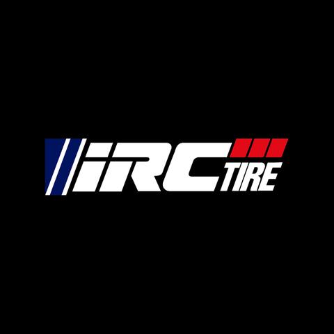 IRC 26×1.50 HE METRO M119【ウェット性能〇・耐候性〇】【リム同時購入専用品】