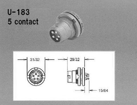 U-183/U