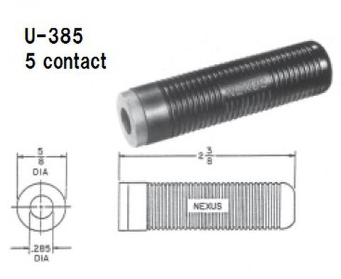 U-385/U