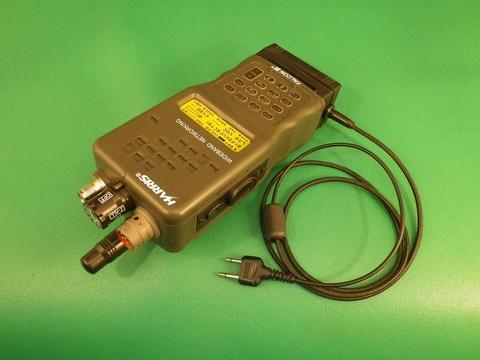 PRC-152A BASIC-2 G-4