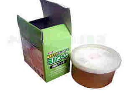 ミールワーム 35g 缶詰めタイプ
