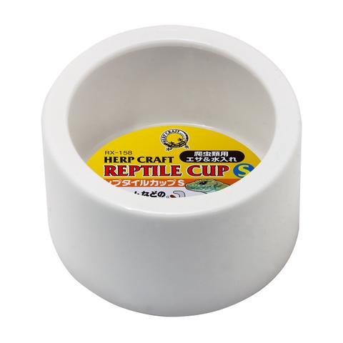 【お取り寄せ】スドーレプタイルカップS