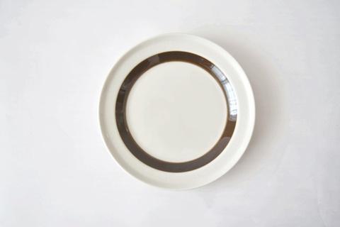 Rorstrand/ Forma ケーキプレート #2