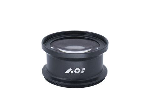 超高画質クローズアップレンズ+12.5(UCL-09)