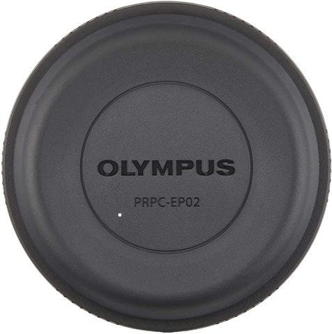 保管用ポートリアキャップPRPC-EP02