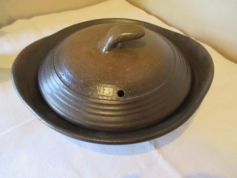 鍋(大) キ27-12-3