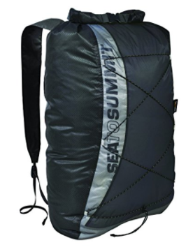 Ultra-Sil Dry Day Pack (22-Liter)Sea to Summit