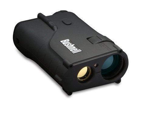 Bushnell製 3X32 Digital Night Color Vision