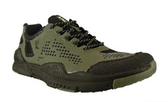 Grinder Lightweight Training Shoes LALO ラロタクティカル グラインダー