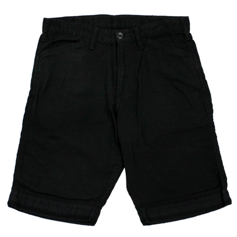 BSMG 19SS07 DRAGON GUATEMALA-SHORTS 19800