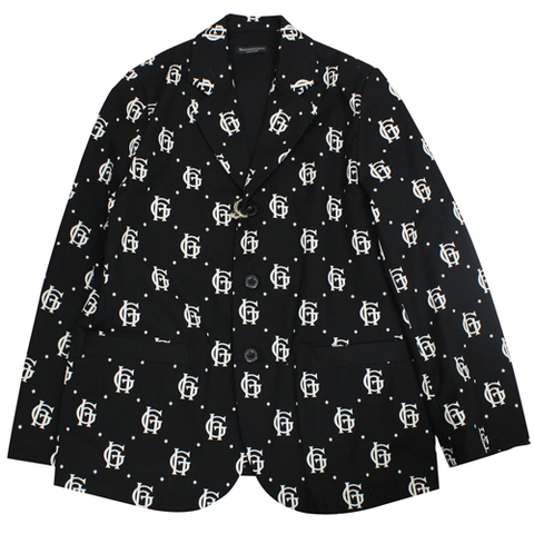GLAD HAND FAMILY CREST_JACKET