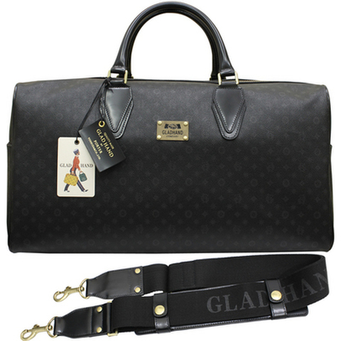 "PORTER×GLADHAND BAGGAGE ""M"""