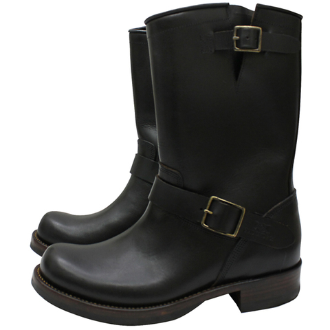 GLAD HAND &Co. USA BOOTS JOYRIDE