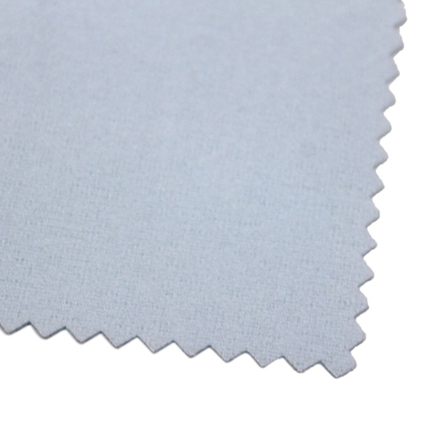 SILICONE CLEANER CLOTH