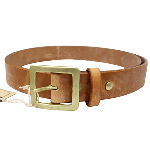 ORGUEIL 7165 OilHarness Belt Cream