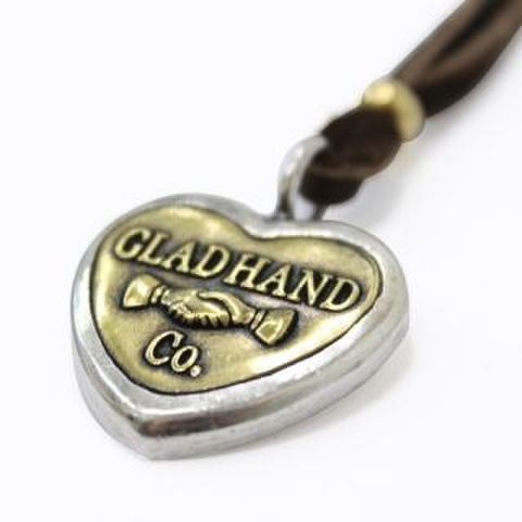 glad hand & Co.BUTTON CHARM LARGE