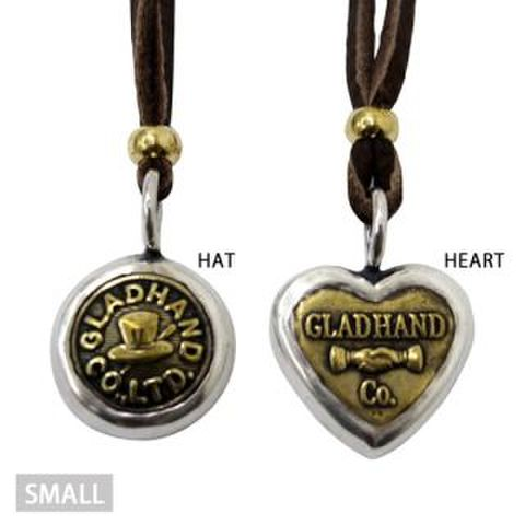 glad hand & Co.BUTTON CHARM SMALL