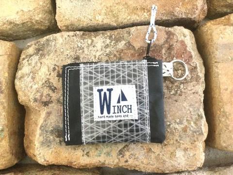 お財布 ミニ W-431